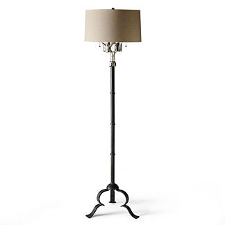 Amelie Floor Lamp