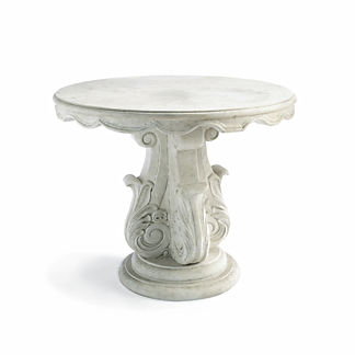 Indira Bistro Table