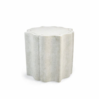Sombra Side Table