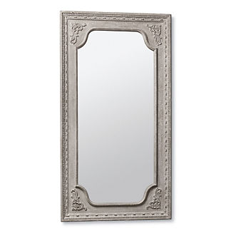 Veronique Leaning Mirror