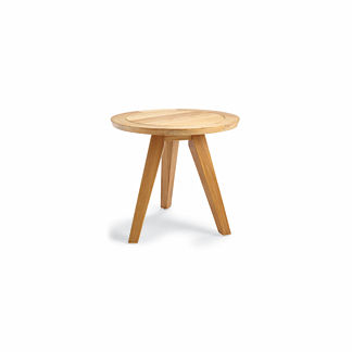 Avoca Side Table