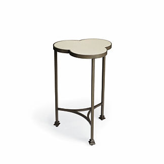 Avon Side Table