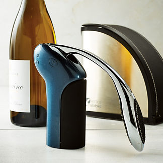 VIP Vertical Rabbit Corkscrew