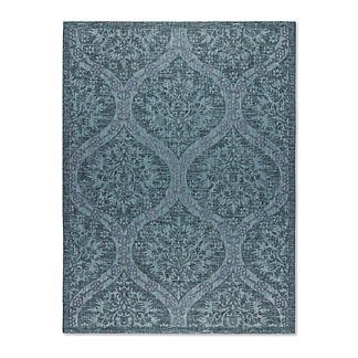 Esme Outdoor Rug