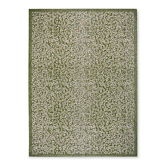 Kalahari Outdoor Rug