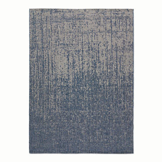 Ombre Sketch Outdoor Rug