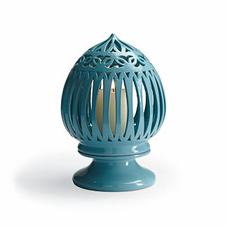 Siena Medium Lantern