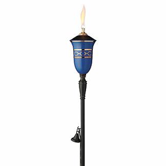 Verona Torch
