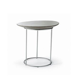 Halia Side Table by Porta Forma