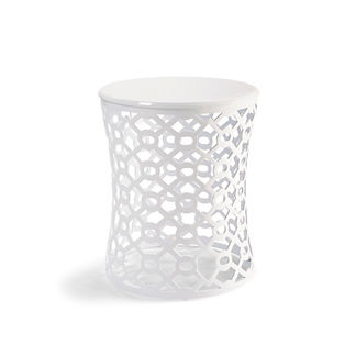 Geo Side Table BOGO