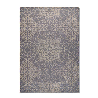 Mariella Outdoor Rug