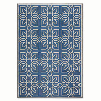 Alani Outdoor Rug