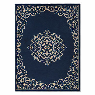 Labelle Outdoor Rug