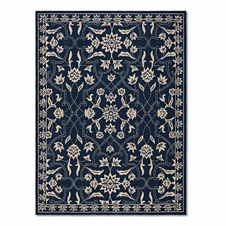 Madelyn Outdoor Rug