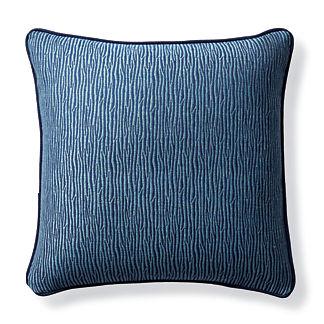 Tavas Lagoon Outdoor Pillow