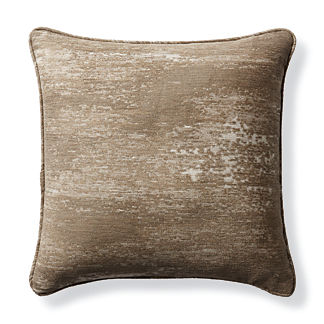 Distinction Pebble Outdoor Pillow