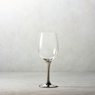 Arte Italica Valentina Wine Glasses, Set of Two