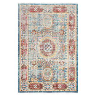Everett Easy Care Rug