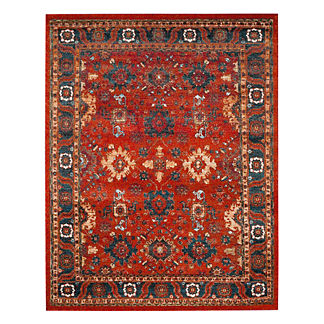 Marlow Easy Care Rug