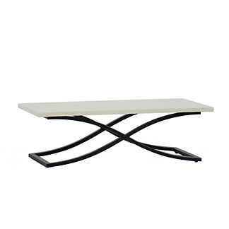 Marco Coffee Table by Summer Classics