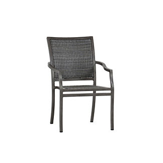 Villa Arm Chair by Summer Classics