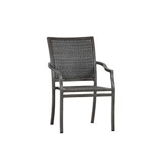 Villa Arm Chair by Summer Classics