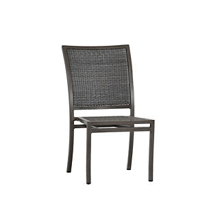 Villa Side Chair by Summer Classics