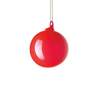 Jim Marvin Bubblegum Ball 3