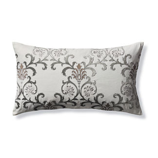 Tessara Pillow Sham