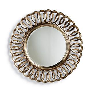 Solaris Mirror