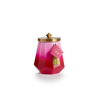 Illume Go Be Lovely Thai Lily Laurel Candle