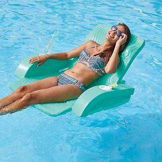 Deluxe Pool Chair