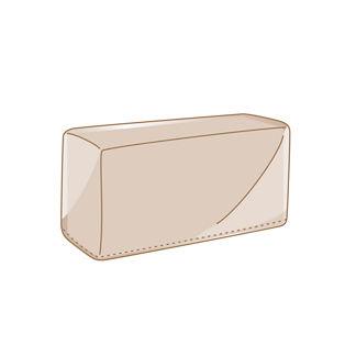 Universal Cushion Storage Bag