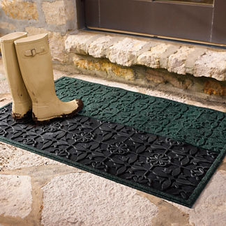 WATER & DIRT SHIELD ™ Ultimate Defense Mat