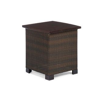 Del Mar Side Table