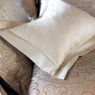 Amalfi Pillow Sham