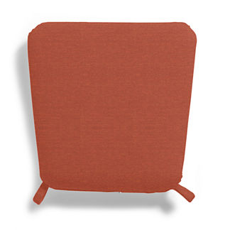 Cushion for Square Cafe Stacking Chair