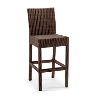 Set of Two Palermo Bar Stools