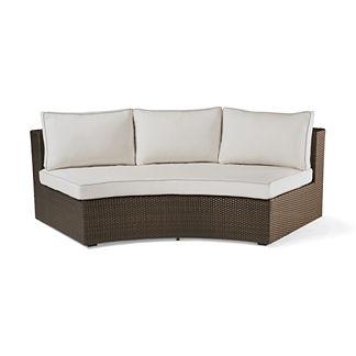 Pasadena Sofa Cushions