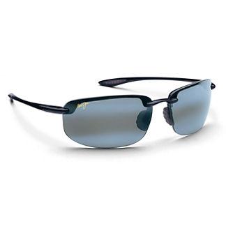 Maui Jim &#174 Ho'okipa Men's Sunglasses