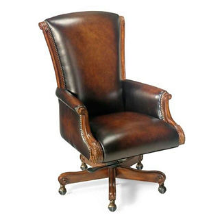Stevenson Executive Office Chair