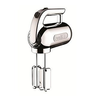 Dualit Professional Hand Mixer