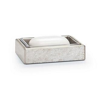 Labrazel Miraflores Soap Dish