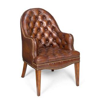 Beckham Office Side Chair