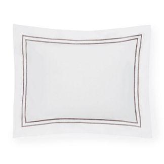 Grande Hotel Pillow Sham