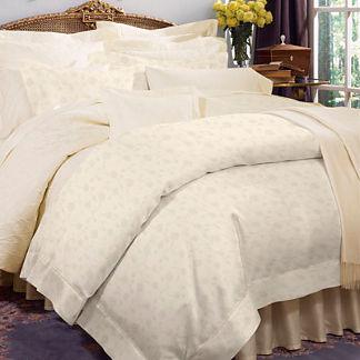 Giza Pillow Sham