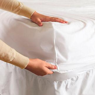 EZ Bed Sheet Set
