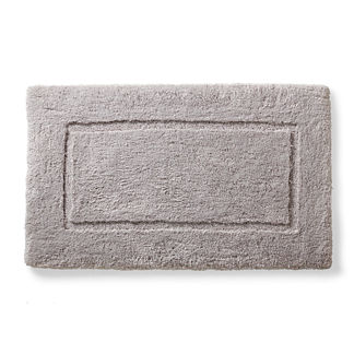 Resort Memory Foam Bath Rug