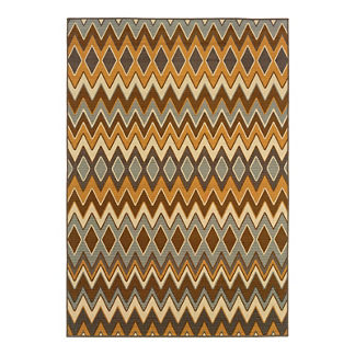 Tucson Outdoor Rug