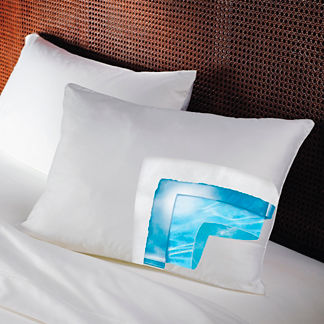 Mediflow<sup></sup> Elite Waterbase Pillow